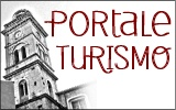 portale turistico san pietro al tanagro